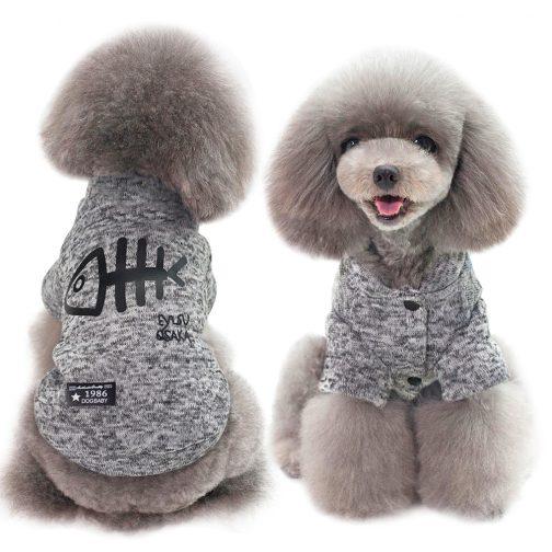 dog costumes apparel