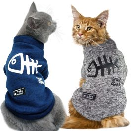 Cat Apparel