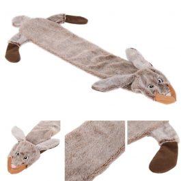 MINGFAN Plush Squeaker Toys