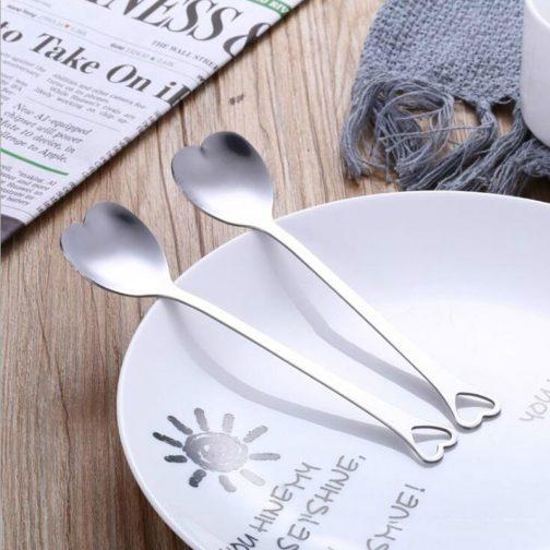 coffee tea spoon